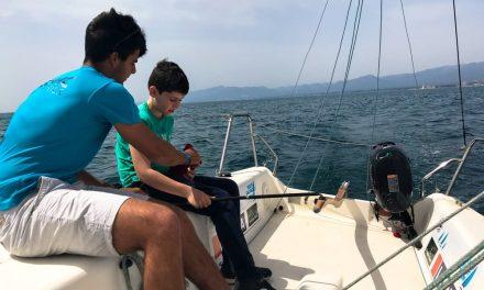 Catalunya, Hola família! Les llegendes en família arriben a Vila-seca i Salou