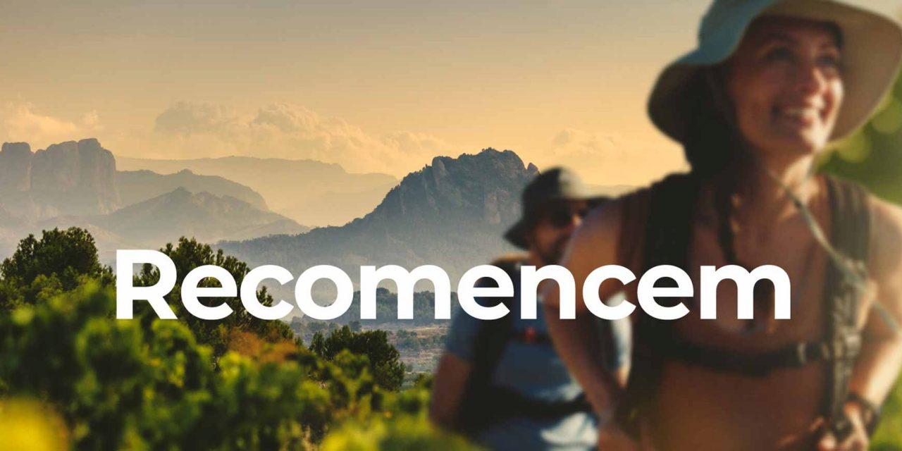 Terres de l'Ebre i la Costa Daurada, destinacions properes i segures aquest estiu