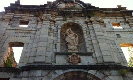 Visita amb nens a la Cartoixa d'Escaladei al Priorat