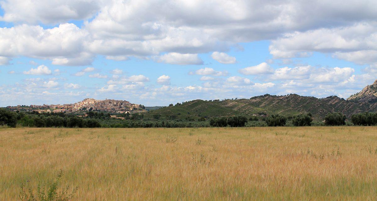 Horta de Sant Joan i el vincle amb Pablo Picasso