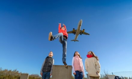 SuperMes d'activitats familiars i ofertes al Baix Llobregat