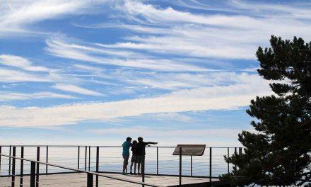 Les 7 millors experiències per descobrir Els Ports amb nens