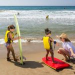 """""""Som el teu estiu"""", més de 100 idees per gaudir el Baix Llobregat"""